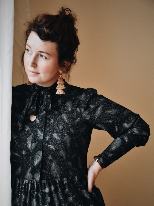 Emma Katrine profil