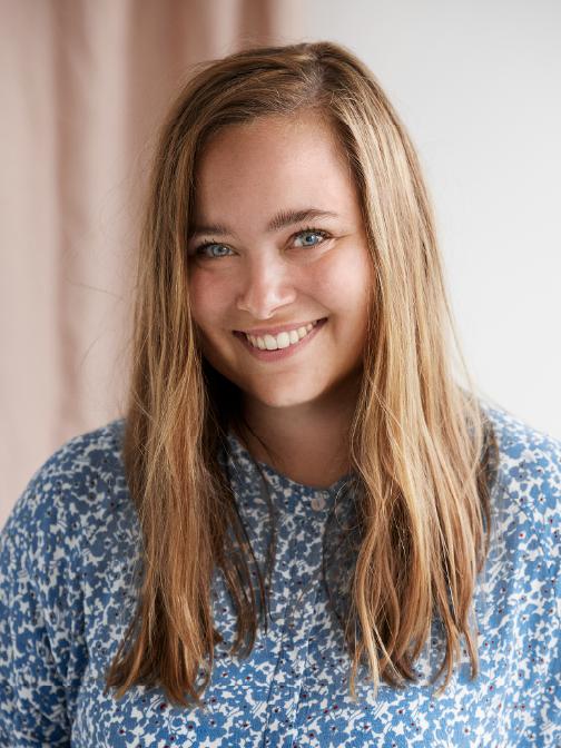 Frederikke Wærens profilbillede